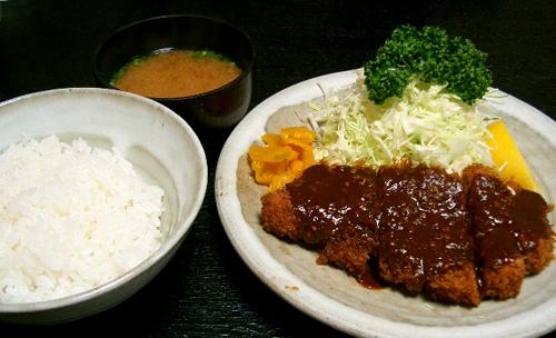 okumikawa3.jpg