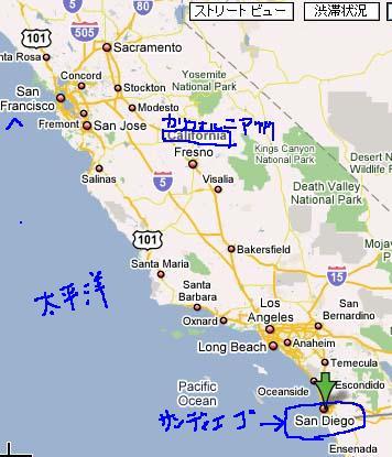 california11-2.jpg