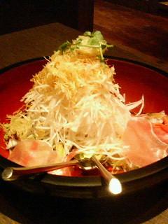 fujisan-salad.jpg