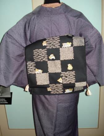 03 kimono 008c