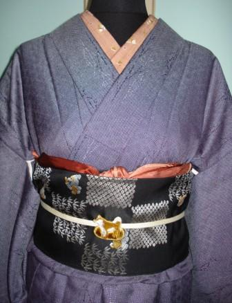 03 kimono 012c