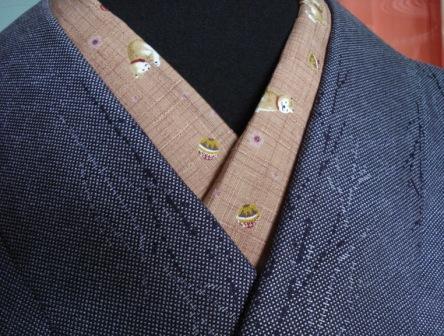 03 kimono 006c