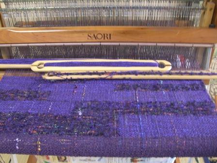 8月5日紫織