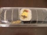 111月5日寿司