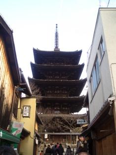 京都オフ 051