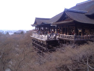 京都オフ 055
