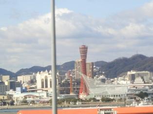 京都オフ 002