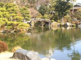 京都オフ 004
