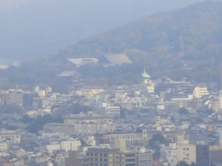 京都オフ 034