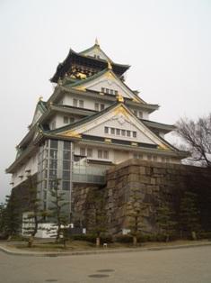 京都オフ 059