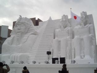 雪祭り 013