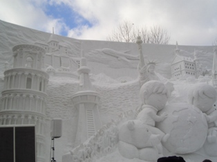 雪祭り 009