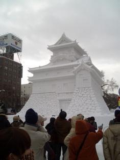 雪祭り 019
