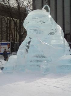 雪祭り 002