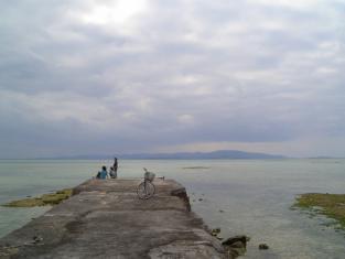 沖縄離島 189