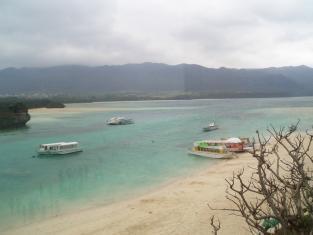 沖縄離島 238