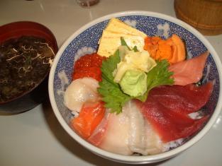 GW2008+tokyo off 070