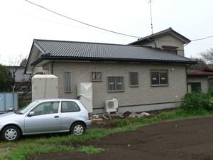 村田邸 097