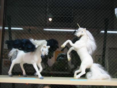 馬展 002