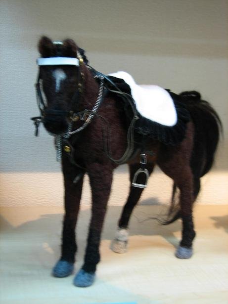 馬展 006