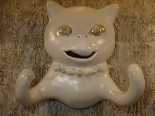 猫貝さん個展 016