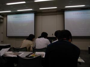 jyuutakui3.jpg
