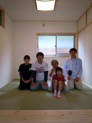 kamikura37.jpg