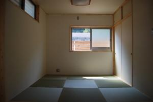 kamikura46.jpg