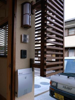 kamikura60.jpg