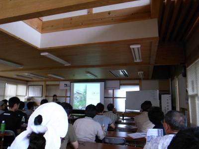 mokuzoujyuku1.jpg