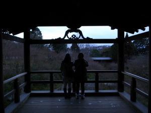 touhukuji2.jpg