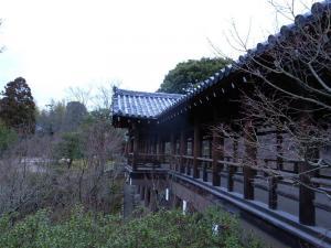 touhukuji3.jpg