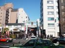 神田明神201001