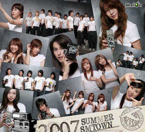 2007sm.jpg