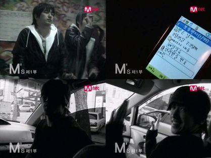 M-met2.jpg