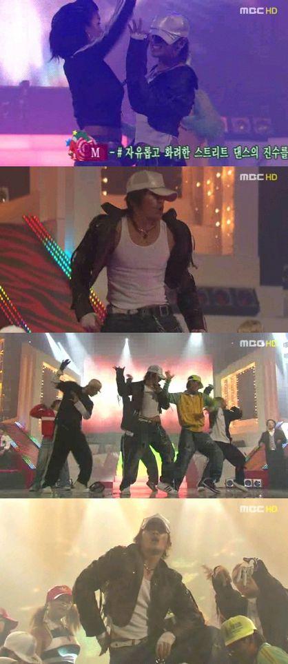 dancem.jpg