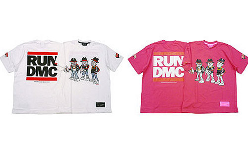 run-dmc-x-santastic-x-mitchell-ness-t-shirt-03[1]