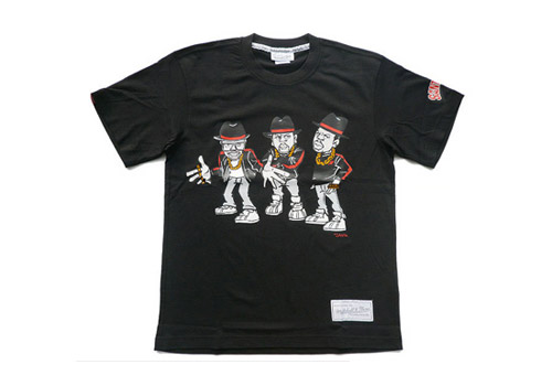 run-dmc-x-santastic-x-mitchell-ness-t-shirt-01[1]