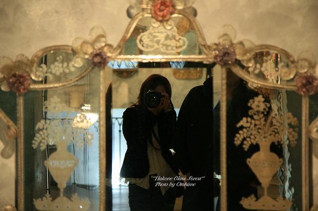 fIMG_3037箱根ガラスの森