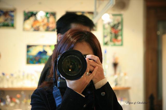 fIMG_3053papa  Otohime