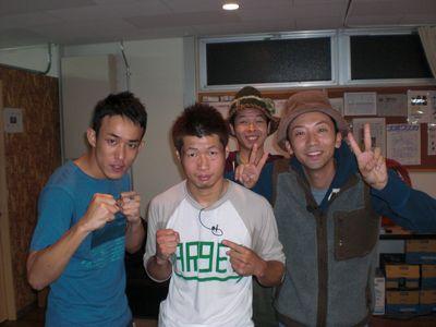 長谷川&ファンキーblog-01