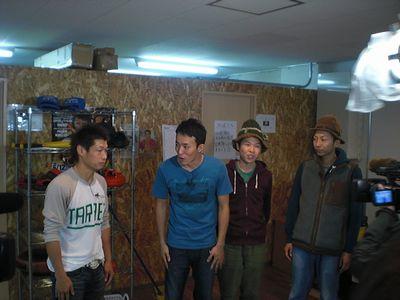 長谷川&ファンキー01blog01