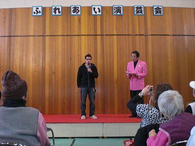 hasegawa01.jpg
