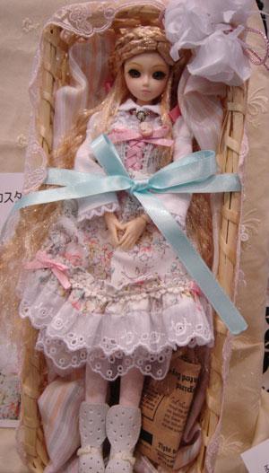 doll4.jpg