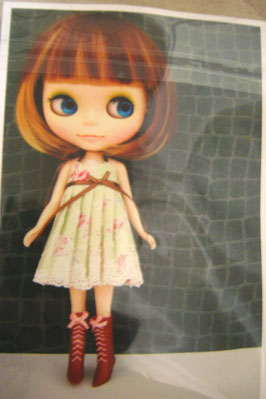 doll6.jpg