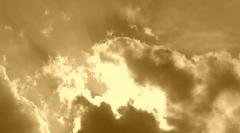 雲1029-2