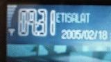 20050218150533.jpg