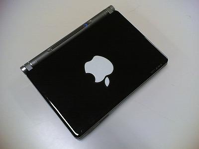 富士通製 PowerBook