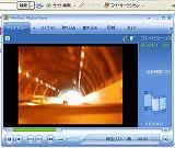 doga2-s.jpg