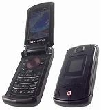 Vodafone804SS